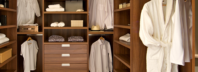 Custom Closet Design Houston Tx Cutting Edge Closets